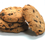 galletas_chispas_de_chocolate